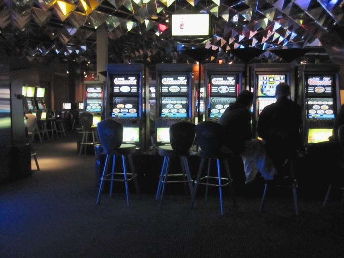 Казино слава как доехать: Обзор популярных казино